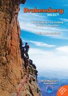 Drakensberg-Select-Cover