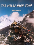 Miles-High-Club