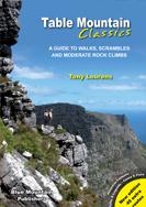 Table-Mountain-Classics