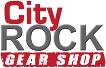 cityrock_web