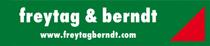 Freytag-Logo