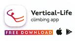 Vertical-Life-badge2