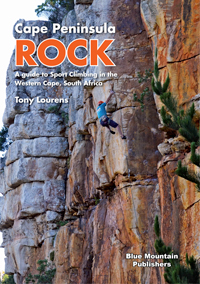Rakkup-WCR-cover_web