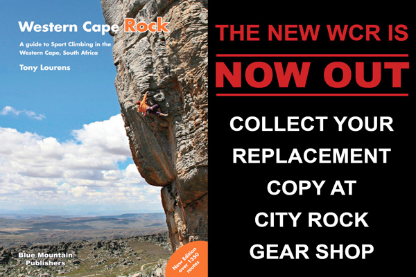 UPDATE: Western Cape Rock replacement copy is now available