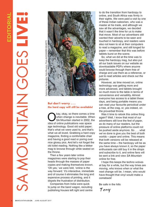 SA-Mountain-June-2017_editorial
