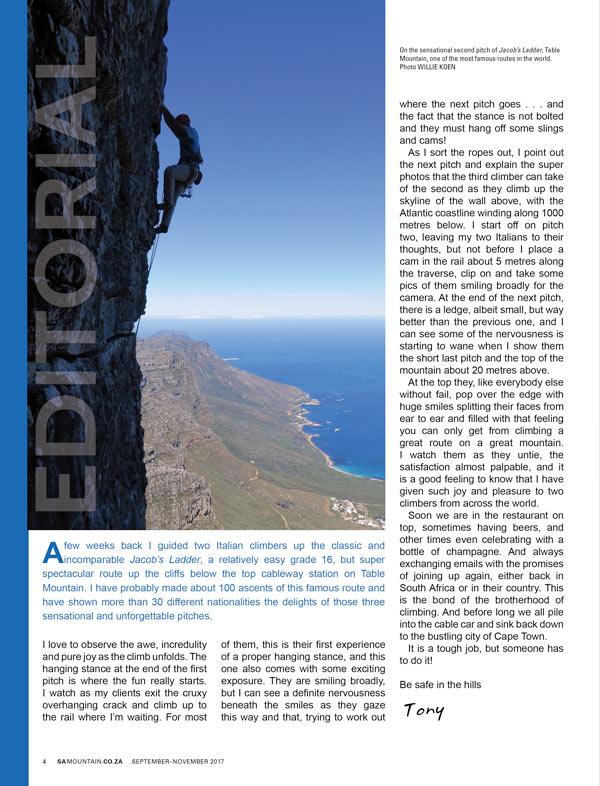 SA-Mountain-Sept2017_editorial
