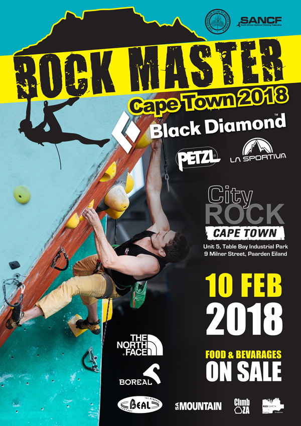 Rock-Master-Poster-2018