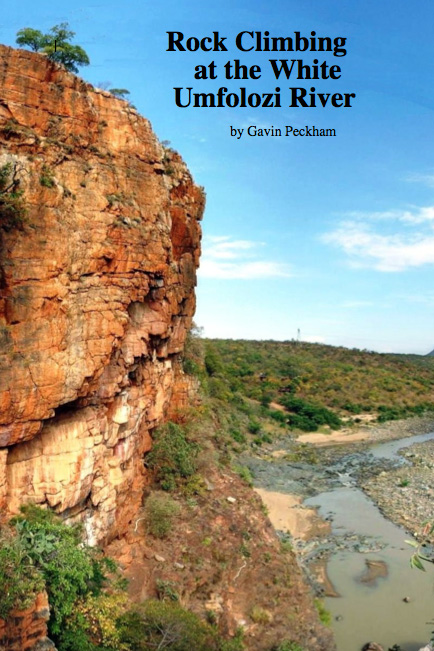 White-Umfolozi-River