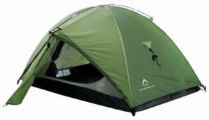 K-Way Solitude 2 Person Tent
