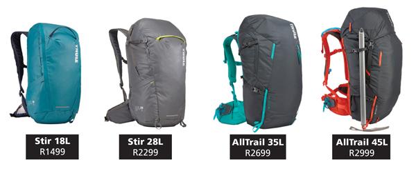 Thule-Stir28-review-allpacks