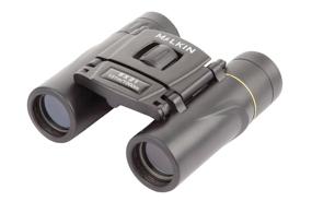Cape Union Mart Binoculars