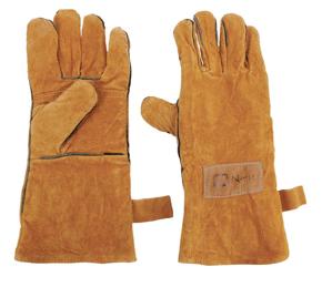 Cape Union Mart BBQ Gloves