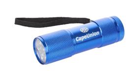 Cape Union Mart torch