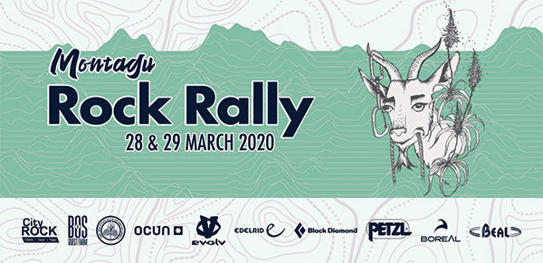 Montagu Rock Rally 2020 Cancelled